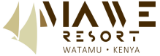 Mawe Resort
